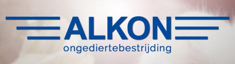 ongediertebestrijding Wassenaar Voorschoten