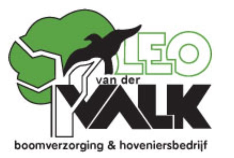 ongediertebestrijding Katwijk