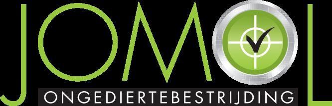 ongediertebestrijding Beverwijk & IJmuiden