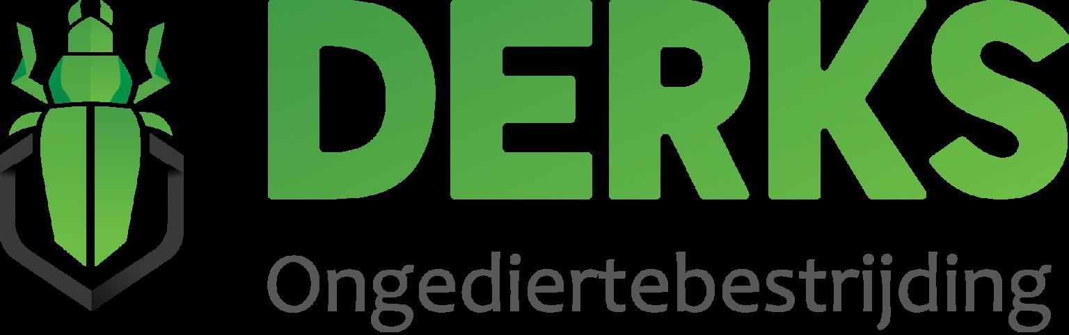 ongediertebestrijding Oosterhout